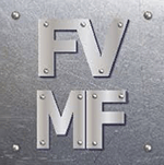 Fox Valley Metal Fabrication