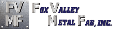 Fox Valley Metal Fabrication Inc.